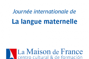 Journée internationale de la langue maternelle